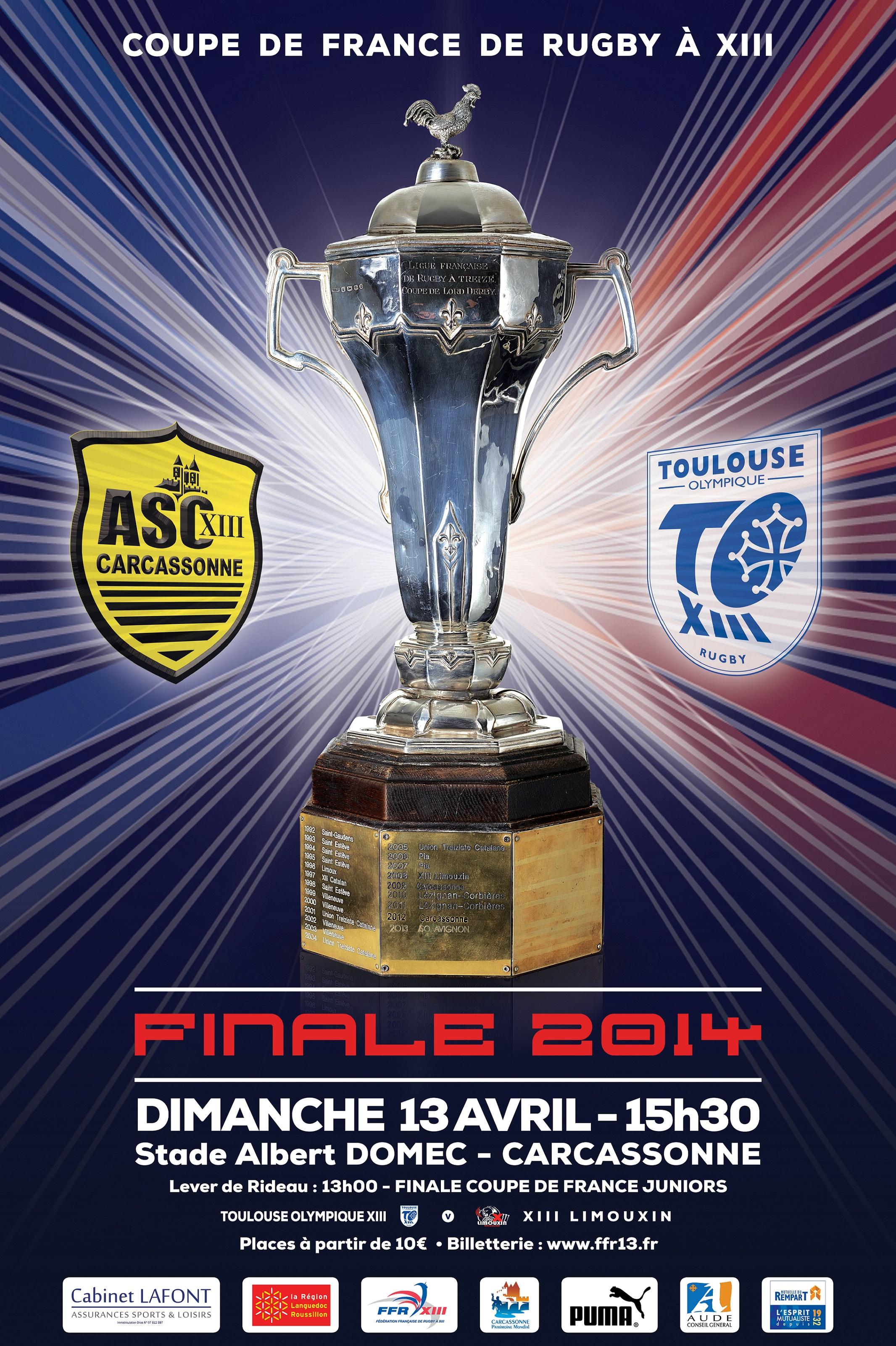 coupe_finale_A2