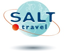 logo-salt-travel