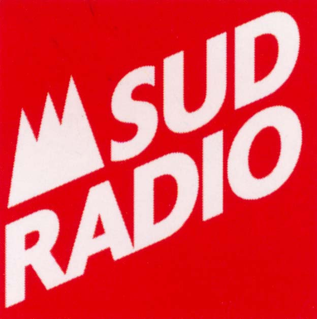 sud radio toulouse olympique xiii. Black Bedroom Furniture Sets. Home Design Ideas