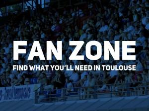 fan-zone