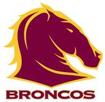 logo_broncos-palau13