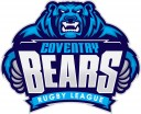 Coventry-Bears-Brand-Logo