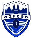 Oxford RL