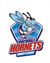 Rochdale Hornets  logo
