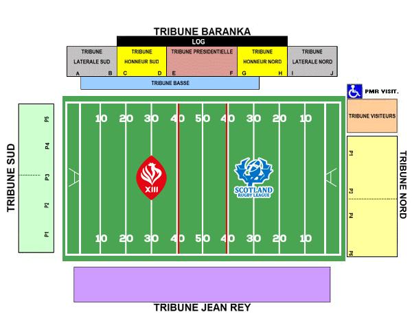plan-avignon-parc-des-sports