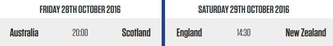 20161028-4-nations-j1