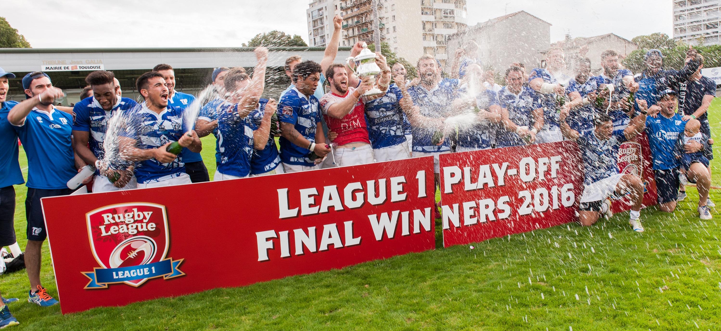 apres-la-league-one-place-au-championship-pour-le-to-xiii-alain-soula