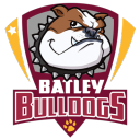 batley-bulldogs