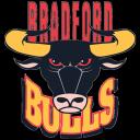 bradford-bulls