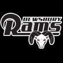 dewsbury-rams