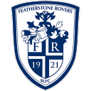 featherstone-rovers