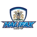 halifax-rlfc