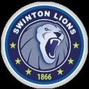 swinton-lions