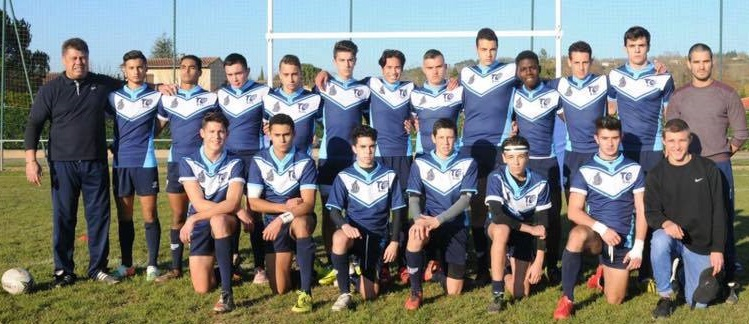 les-cadets-du-to-xiii-sacre-champion-doccitanie-credit-photo-to-xiii