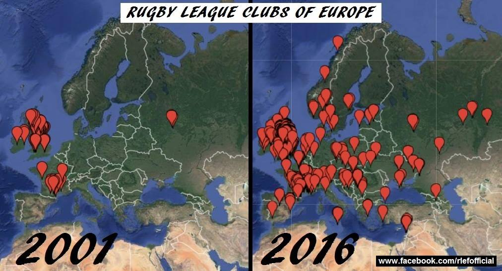 rl-europe