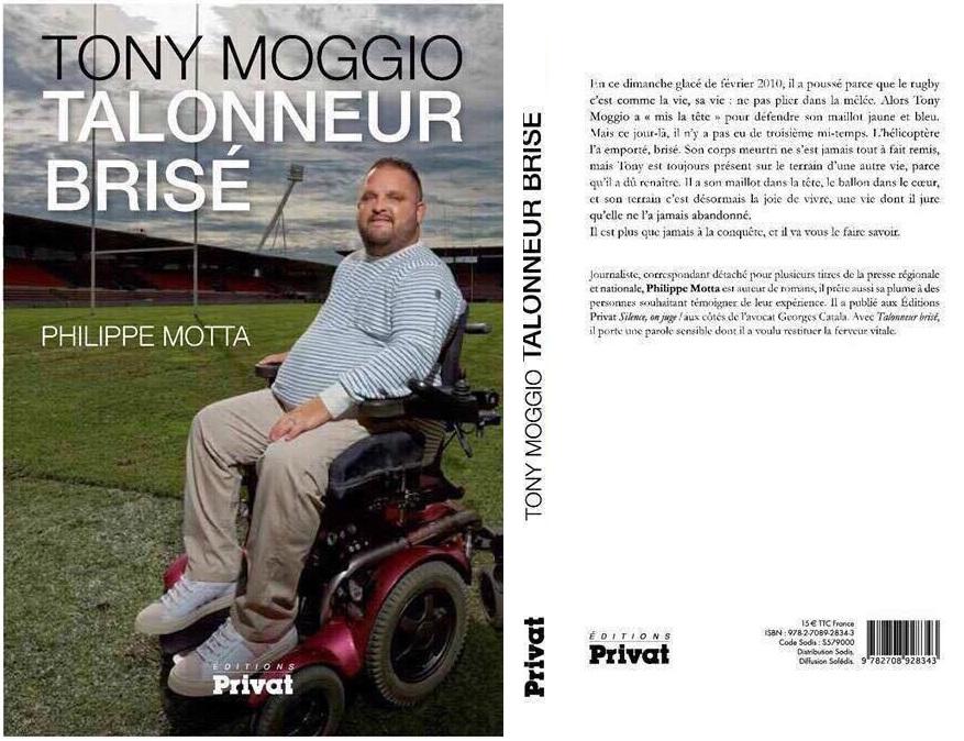 couverture-livre-tony-moggio