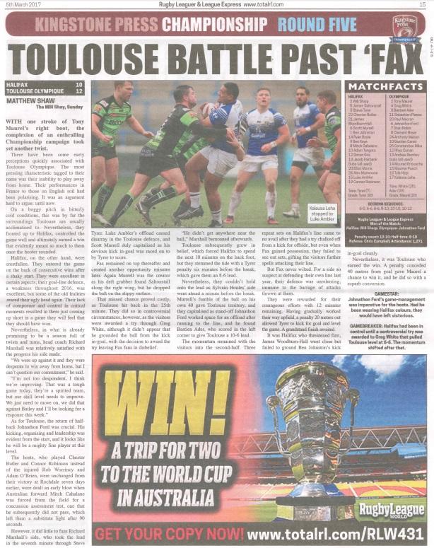 20170309-league-express