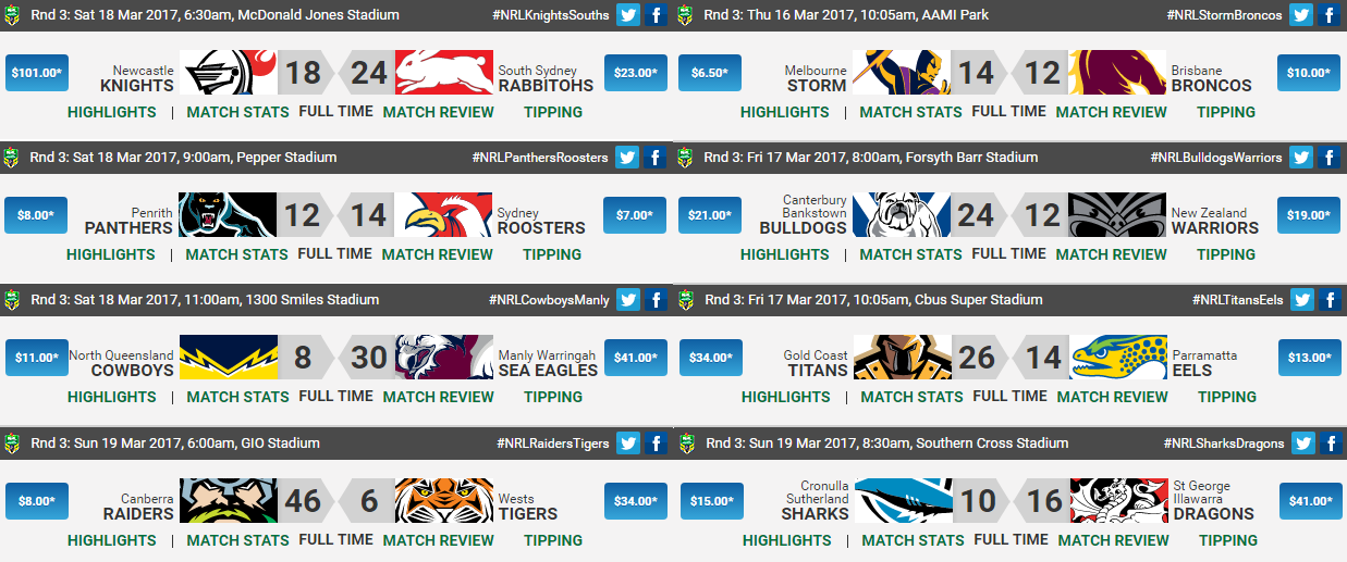 fixtures-nrl-round-3