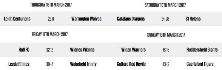 fixtures-super-league-round-5
