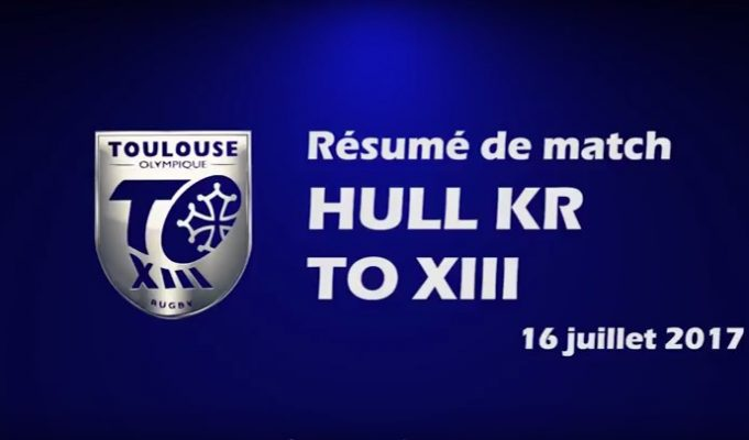 Rencontre hull