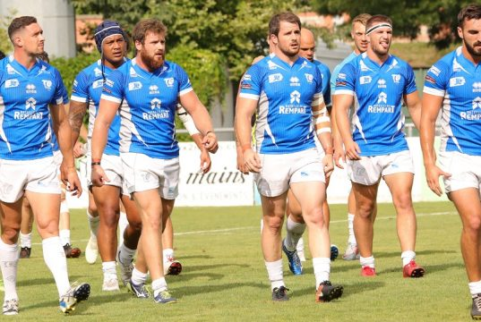 rugby rencontre 5