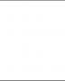 Mairie logo carré blanc
