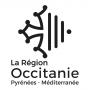 OC-1706-instit-logo carre-NB-fondblanc-150x150-150dpi