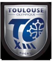 logo-TOXIII-2019